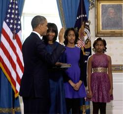 President-Barack-Obama-and-Michelle-Obama
