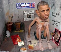 Barack-Obama-After-Impeachment-118270