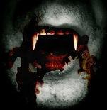 shutterstock_38676370+Croped+Blood+Teeth