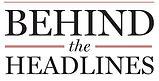 Behind-Headlines-logo.jpg