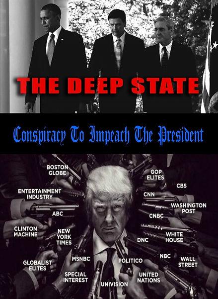 Deep State Conspiracy.jpg