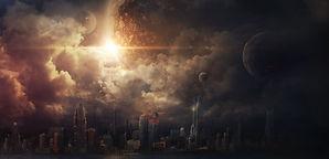 The_Awakening_Of_Apocalypse-992x480.jpg