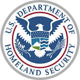 200px-US_Department_of_Homeland_Security