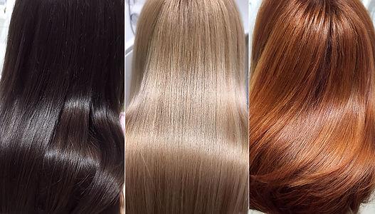 Волосы-1.jpg