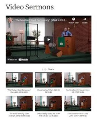 Video Sermon.jpg
