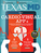 "Tamra Swindoll featured in TexasMD Monthly. ""Keeping Your Practice Alive"" June/July"