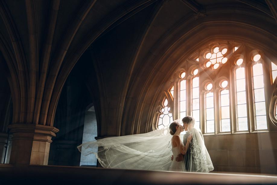 20190920Amy&Seven_pre-wedding_P_1822-Edi