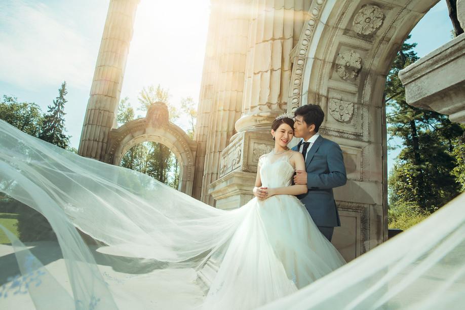 20190920Amy&Seven_pre-wedding_P_0916-Edi