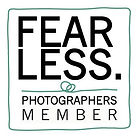 fearless member.jpg