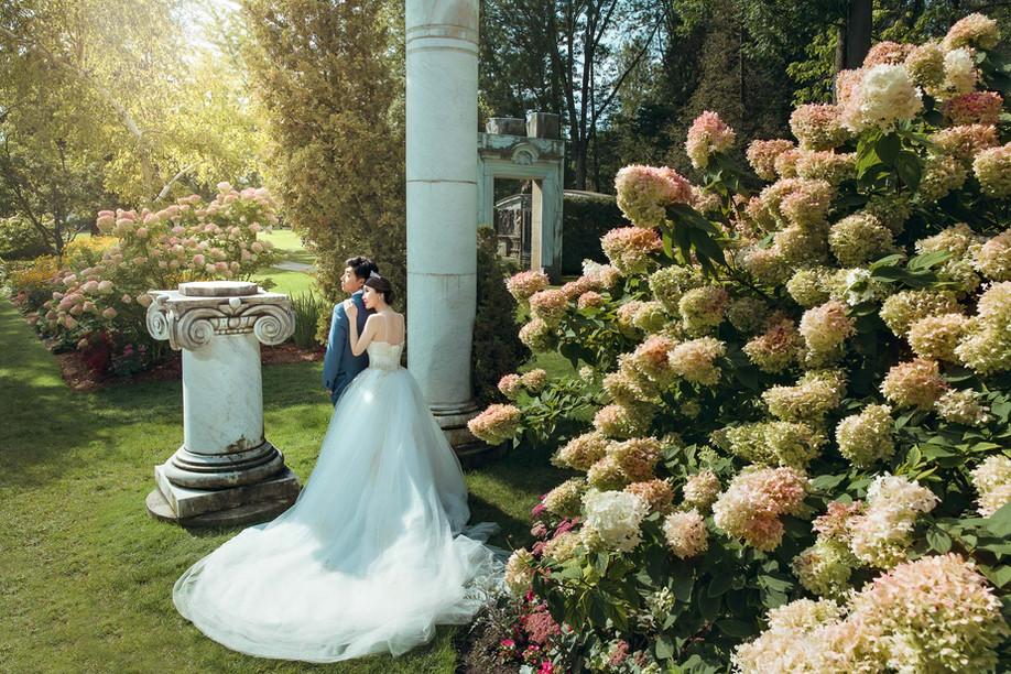 20190920Amy&Seven_pre-wedding_P_0259-Edi
