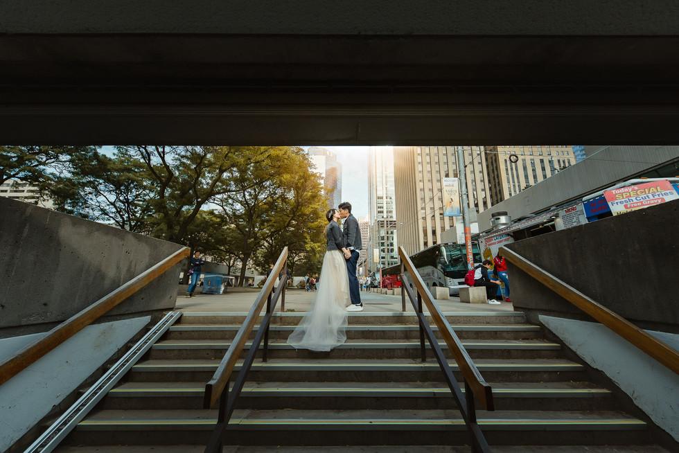 20190920Amy&Seven_pre-wedding_P_1628-Edi