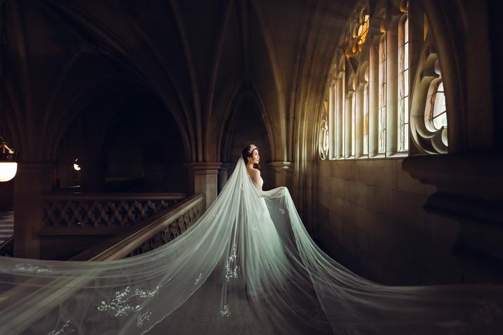 20190920Amy&Seven_pre-wedding_P_1874-Edi