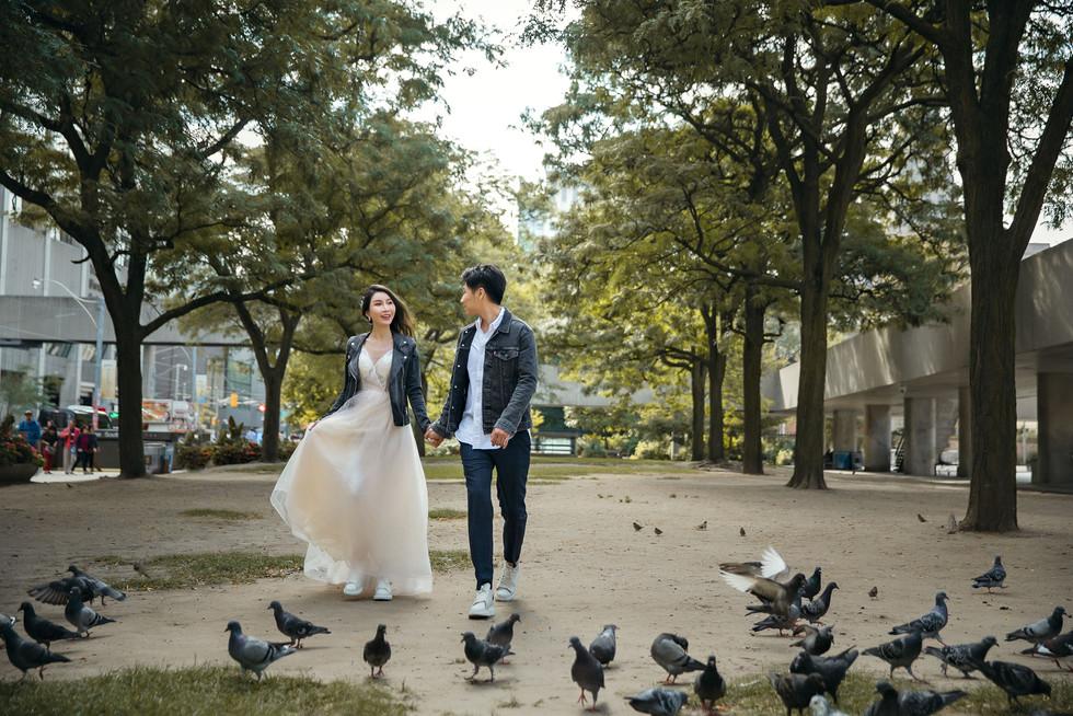 20190920Amy&Seven_pre-wedding_P_1127-Edi