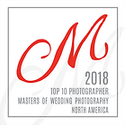 TOP 10 Photographer - social.png