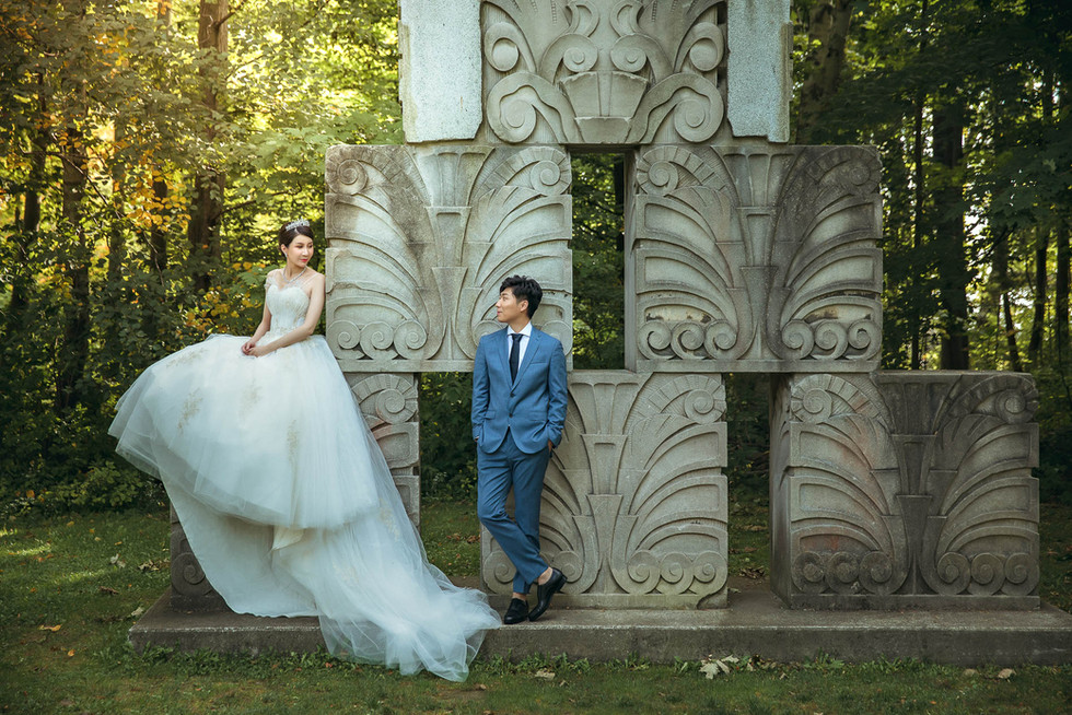 20190920Amy&Seven_pre-wedding_P_0021-Edi