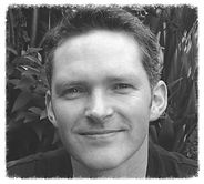 Craig cameron illustration illustrator