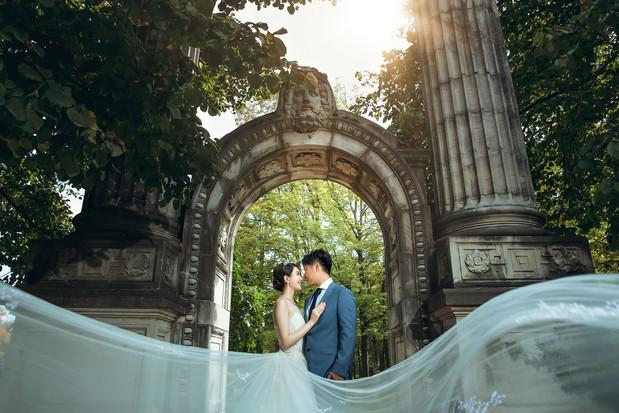 20190920Amy&Seven_pre-wedding_P_0382-Edi