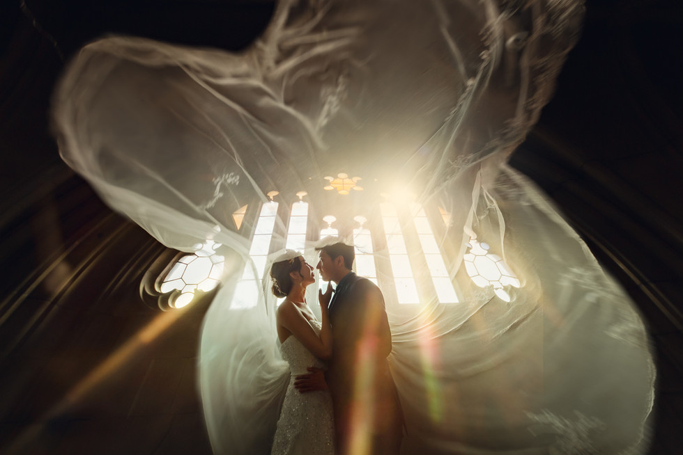 20190920Amy&Seven_pre-wedding_P_1815-Edi