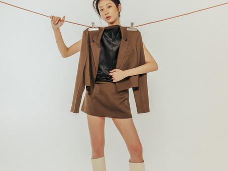 Fashion Hangtag