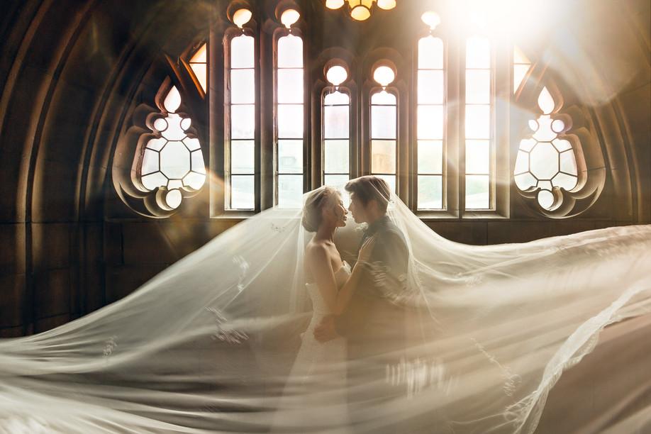 20190920Amy&Seven_pre-wedding_P_1760-Edi
