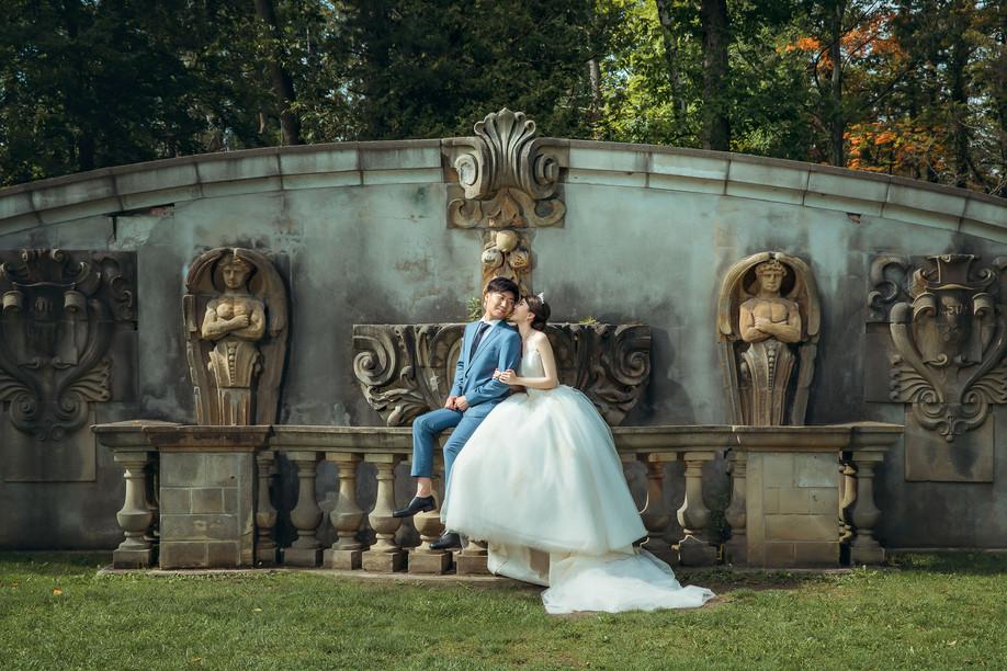 20190920Amy&Seven_pre-wedding_P_0672-Edi
