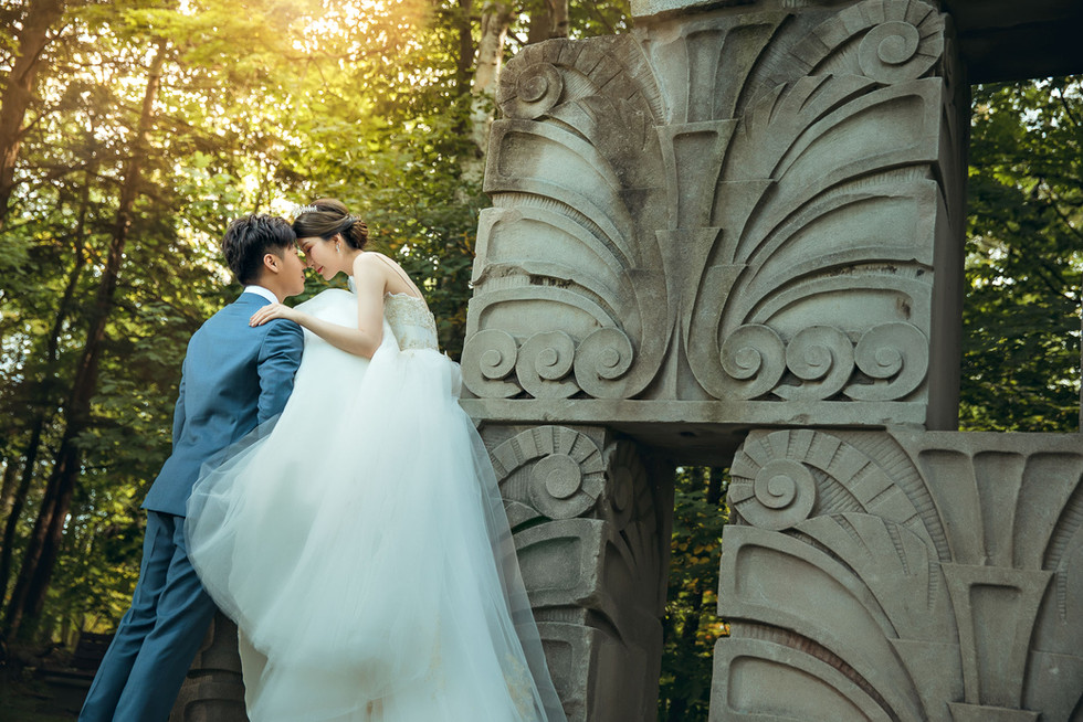 20190920Amy&Seven_pre-wedding_P_0078-Edi