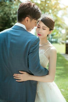 20190920Amy&Seven_pre-wedding_P_0648-Edi