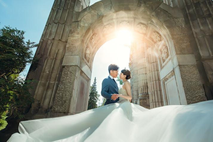 20190920Amy&Seven_pre-wedding_P_0958-Edi
