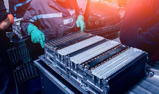 Science_lithiumbatteries-462432081.jpg