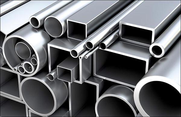 Stainless-steel-pipe-types.jpg
