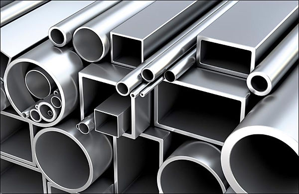 Stainless-steel-pipe-types.jpg