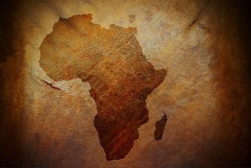 Brown Africa - Copy.jpg