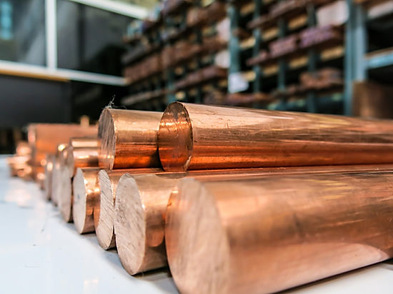 Base-Metals-Outlook-Copper-Price-News.jp