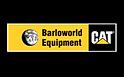 Barloworld_edited.png