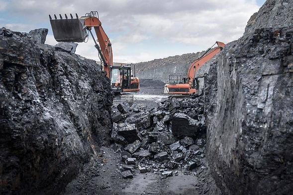 Thermal Coal JB.jpg