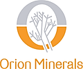 orion minerals.png