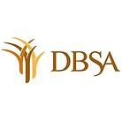 DBSA.png