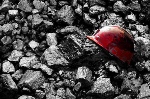 Coal-and-helmet-e1562918728131.jpg