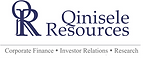 Qinisele resources.png