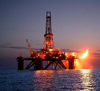 LNG-Gas-Rig_edited.jpg