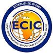 ECIC-Logo-pdf1.jpg