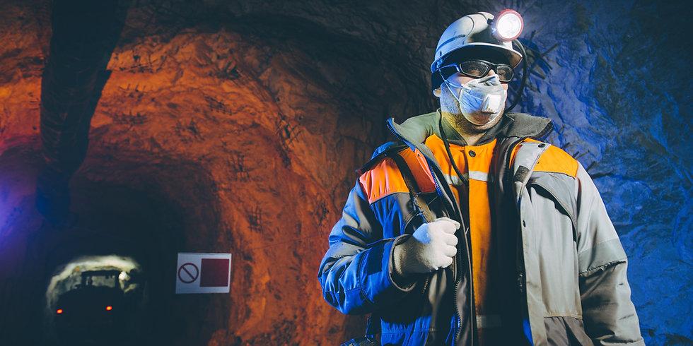 Miner in mask.jpg