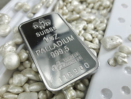 palladium.jpg