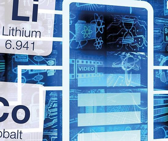 Lithium%20Cobalt_edited.jpg