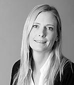 Heidi Sternberg Nedbank Photo.jpg