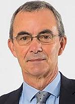 Henk Langenhoven1.jpg
