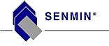 Senmin.png