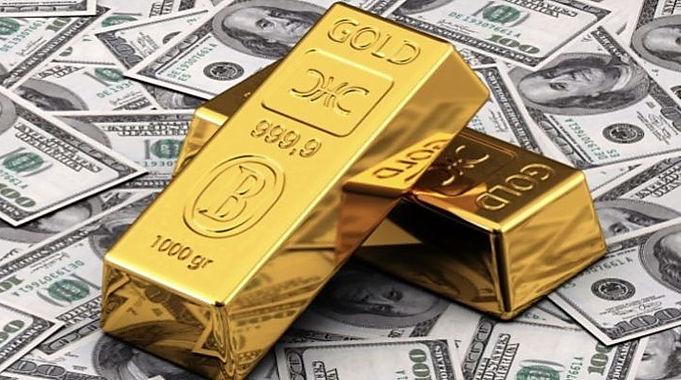 US-DollarGold_edited.jpg