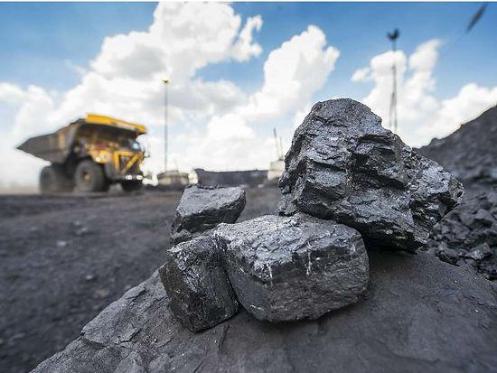 Coal-NEW.jpg