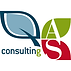 QAS CONSULTING.png